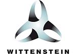 wittenstein1-klein